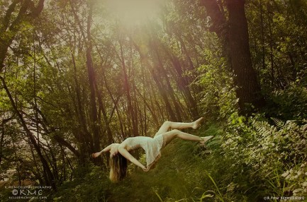 floating-forest-girl-levitation-kmcnickle-bpowers