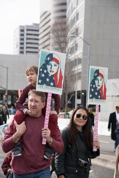 WomensMarch-Womensmarchoakland_-oakland-KMcNickle