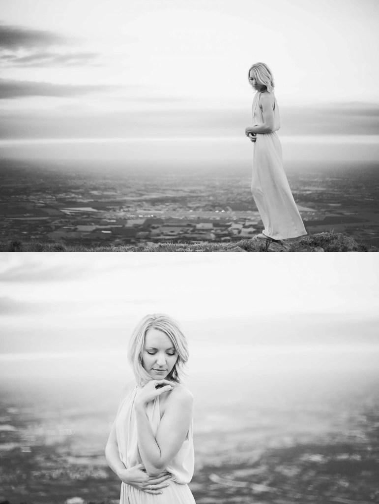 Avanio, Italy from the Alps - Brighton Portrait Photographer