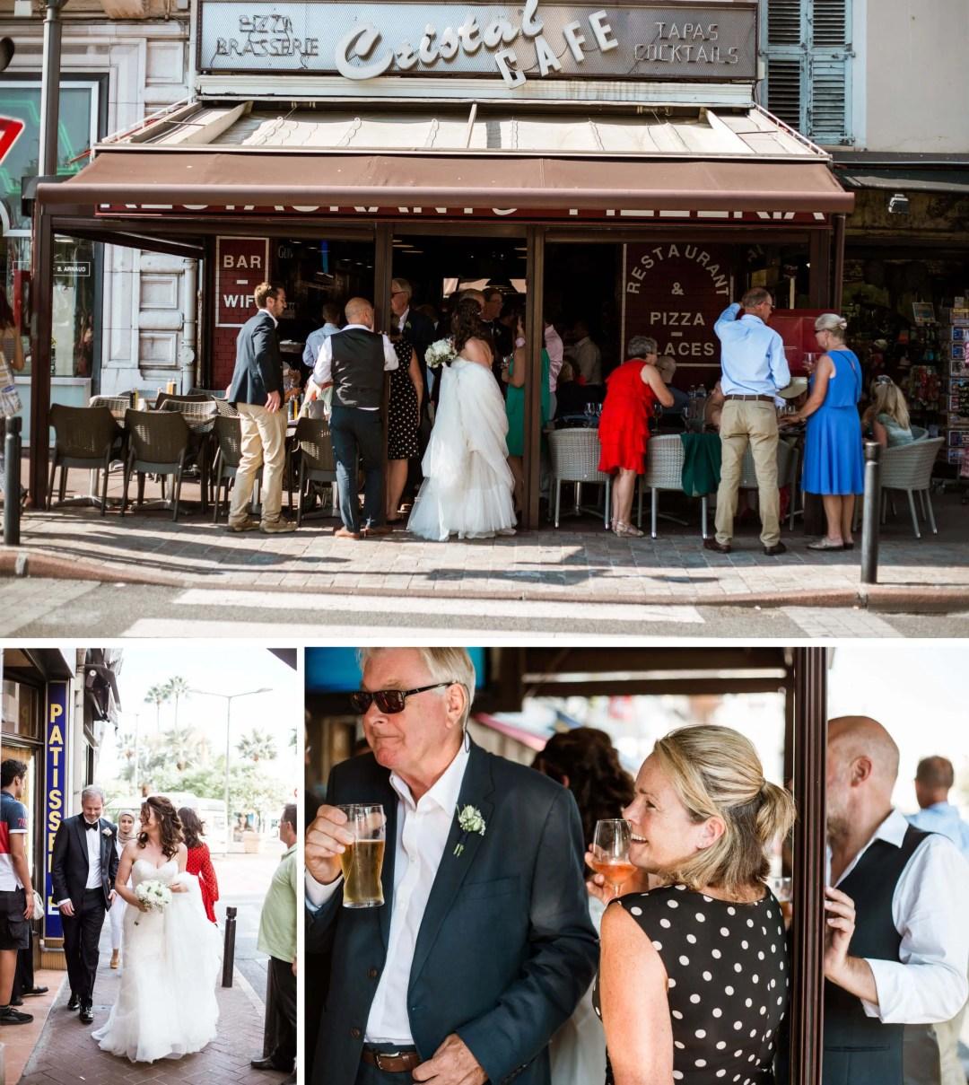 cannes-city-centre-destination-wedding-photographer