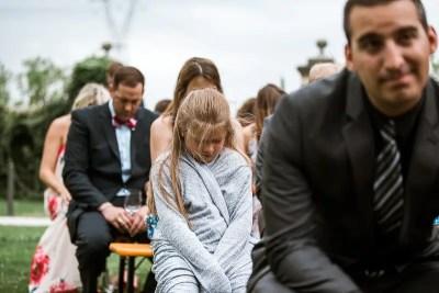 Fossa Mala Destination Wedding Ceremony_