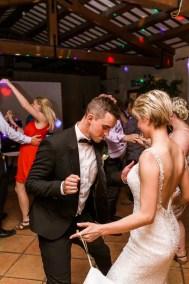 Fossa Mala Pordenone Destination Wedding Reception
