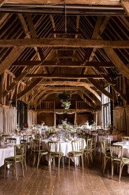 Michelham Priory Wedding Reception East Sussex Photography