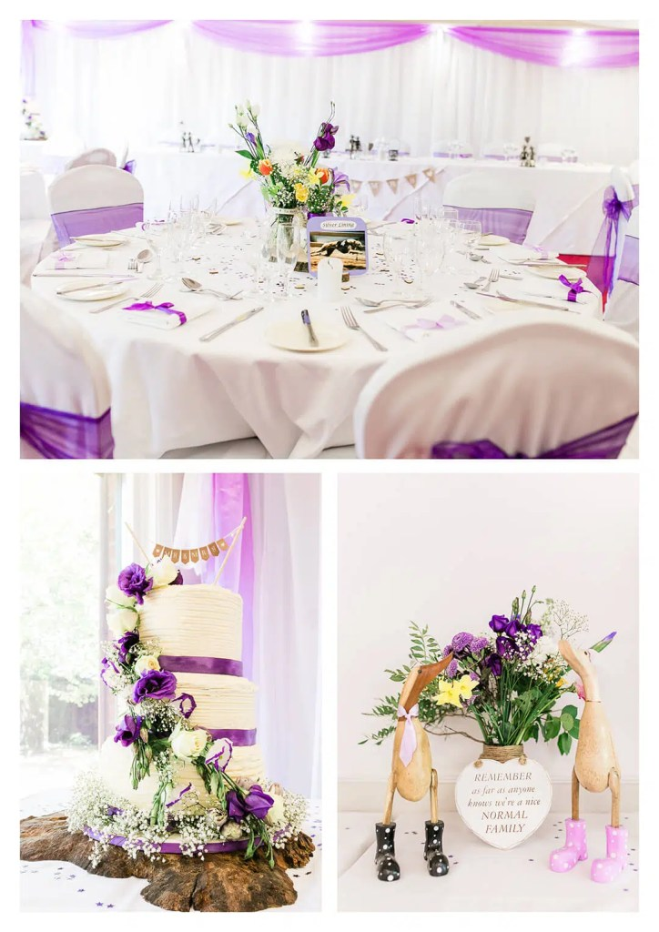 Brighton Wedding Photographer Hickstead Hotel in Burgess Hill West Sussex