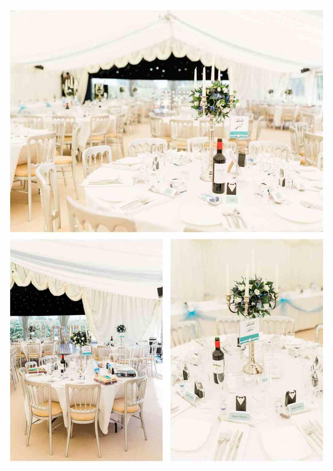 Zinnia Gardens marquee wedding venue in Surrey   Surrey photographer