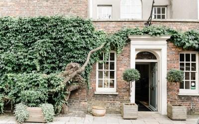 Best wedding venues in Lewes