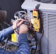 air conditioning repair 2