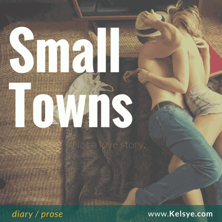 Kblog small towns square (1)