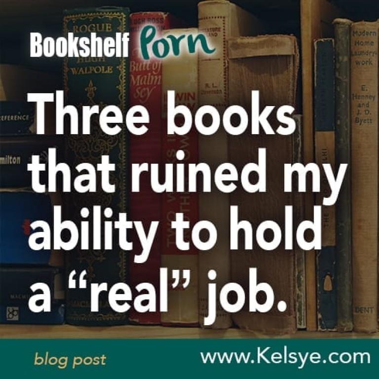 bookshelf_porn