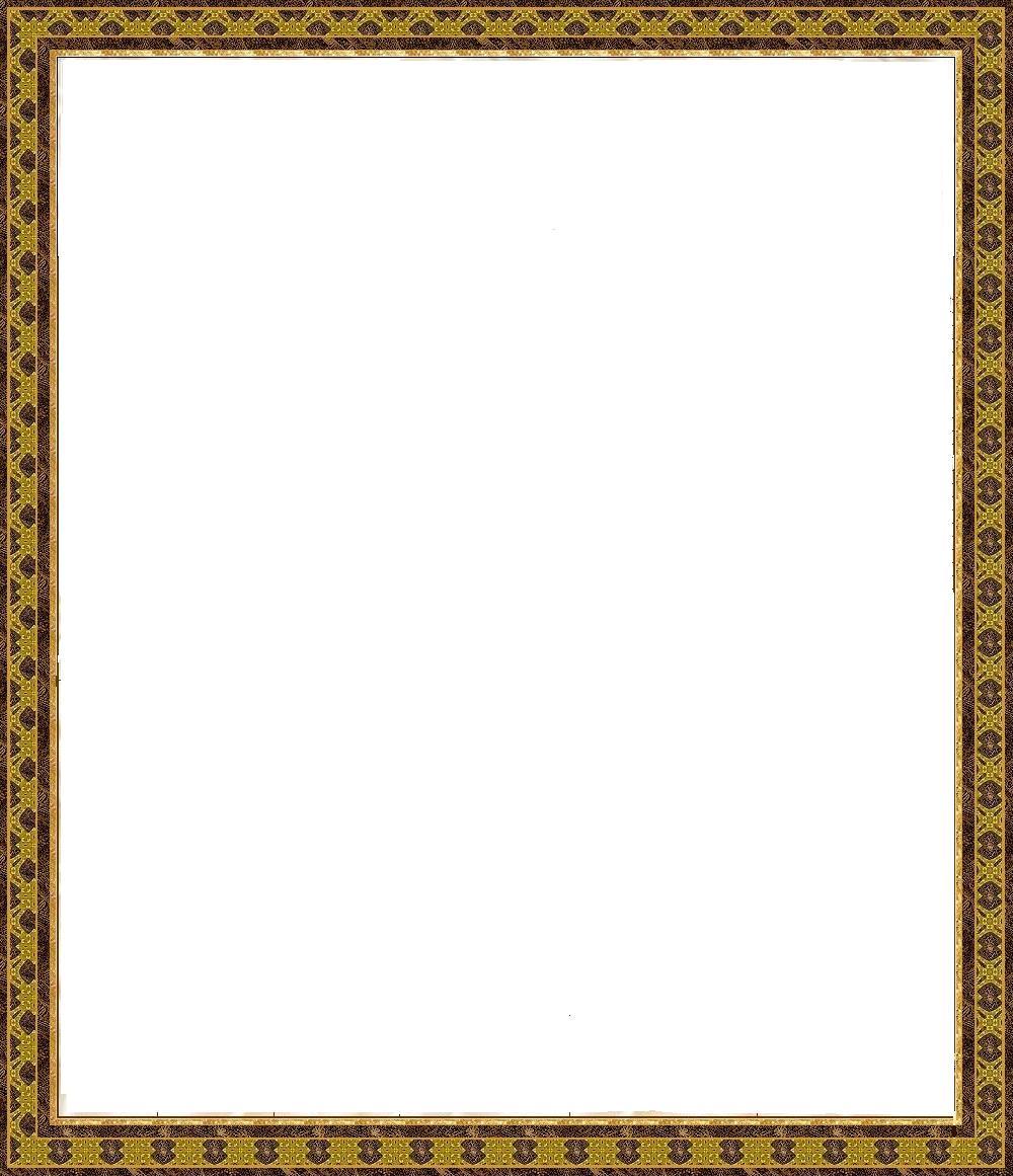 https://i1.wp.com/www.keltickennels.net/images/blank_frame.JPG