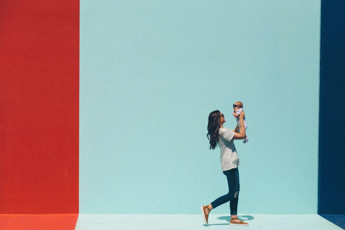 Quantitative Analysis-Women in Workforce