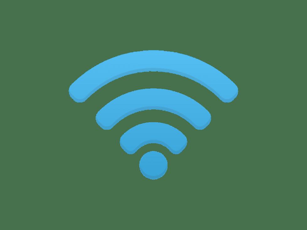 Kelton Global_Salt_Brand Naming Strategy for Wifi