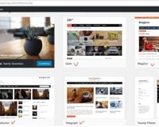 Cara Install WordPress Offline dan Kebutuhan Software