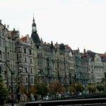Kota Praha