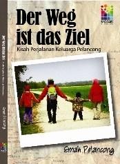 Buku Perdana Emak