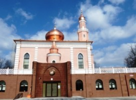 Objek-Objek Wisata Kota Minsk