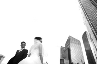 bridal, prewedding photography