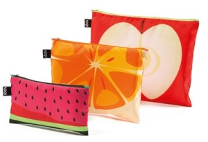 LOQI-FRUTTI-zip-pockets-3D_large