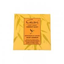 colibri-square-sachet-geranium-210x210
