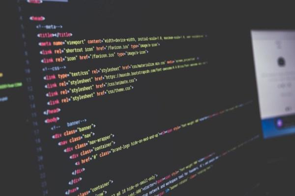 BookleMiniatura Java