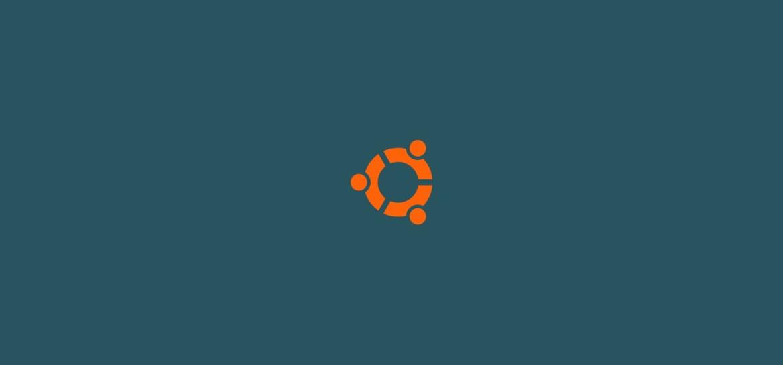 linux ofris