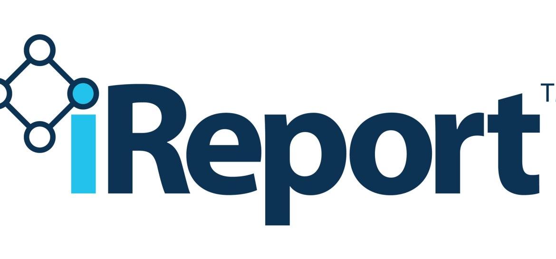 iReport