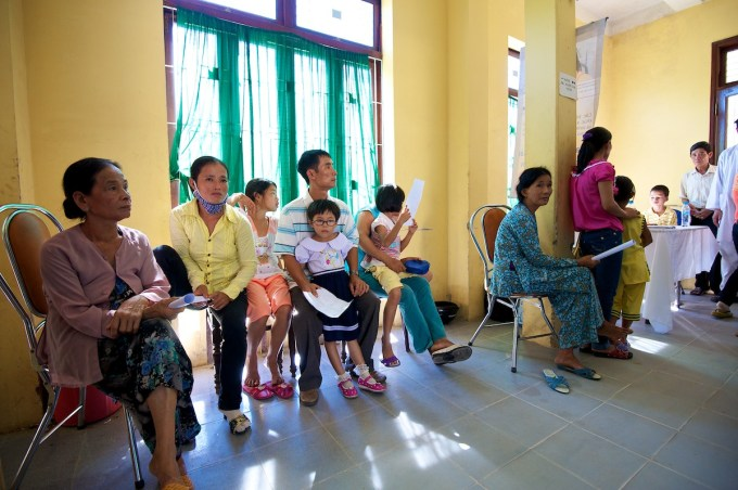Outreach-Vietnam10_0814-001