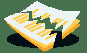 Résilier Contrat Engie Modèle Type Lettre De Résiliation