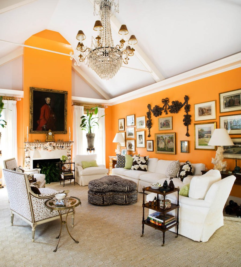 Interior Designer Palm Beach