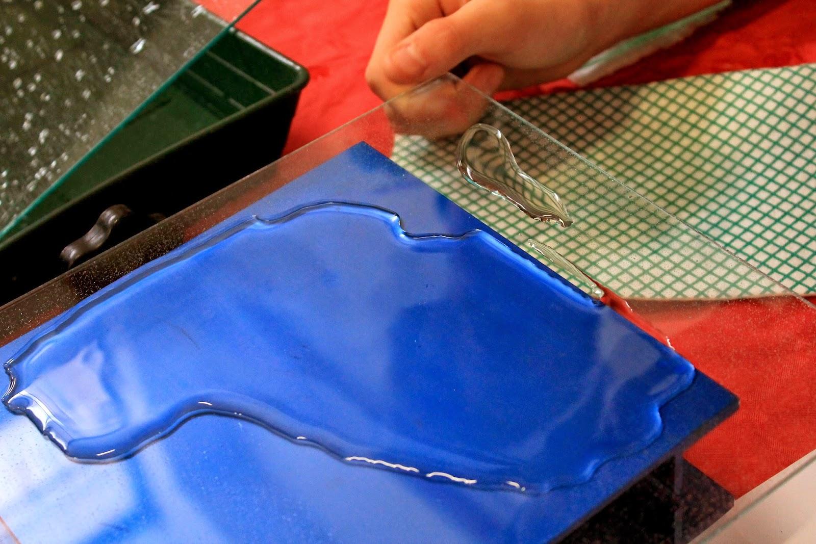 Il blu di metilene: da problema a risorsa per il fotovoltaico