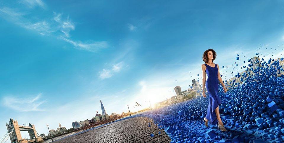 bluesign® e Kemcolor spa: un passo per la sostenibilità