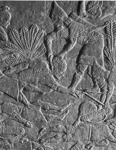 assyrianMassacre1