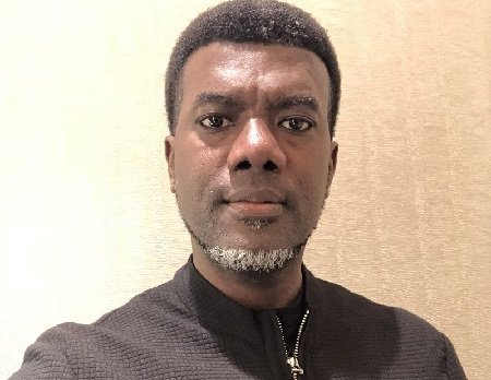 Omokri releases proof INEC transmitted 2019 election results through servers