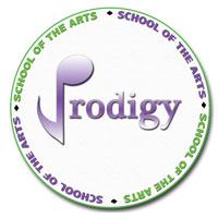 Prodigy Testimonial