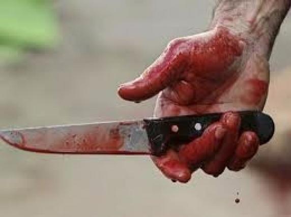 """Résultat de recherche d'images pour """"murder with knife"""""""