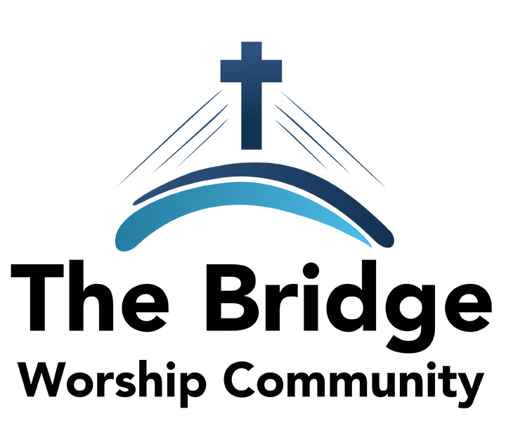Bridge Worship Community Church Logo