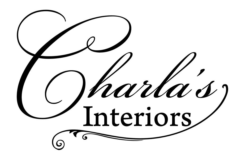 Charlas Interiors Logo