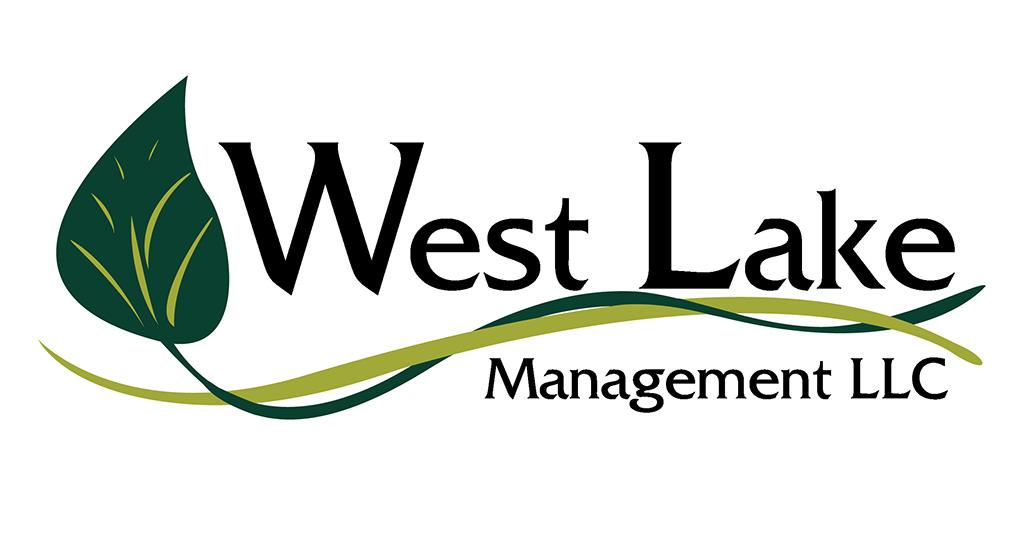 West Lake Management logo
