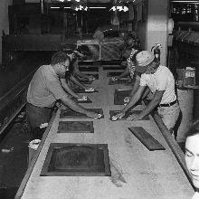 Kemper Cabinets Richmond Indiana   Cabinets Matttroy