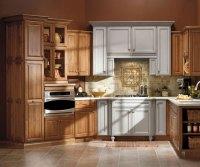 Gallatin Cabinet Door Style Bathroom Amp Kitchen Cabinetry