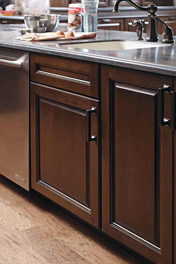 21 inch sink base cabinet kemper