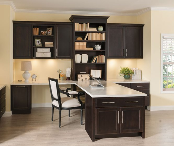 Continental Kitchen Cabinets Newark Nj   Cabinets Matttroy