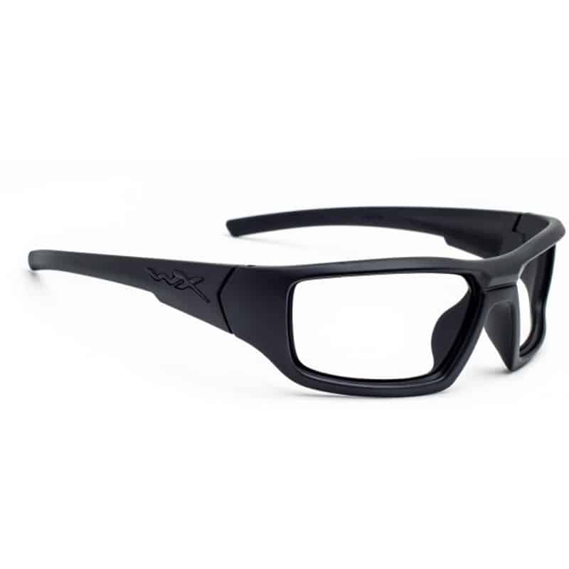 f12bb7d32b Wiley X Censor Radiation Protection Glasses