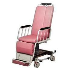 Special Procedure Chairs