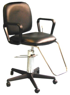 Special Procedures Mammography Chair - Non Reclining