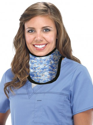 Thyro-Guard Thyroid Collar