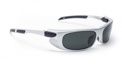 Model 1388 Glassworking Safety Glasses - BoroView 3.0