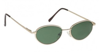 Model 500 Glassworking Safety Glasses - BoroView 3.0