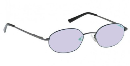 Model 700 Glassworking Safety Glasses - Phillips 202 ACE