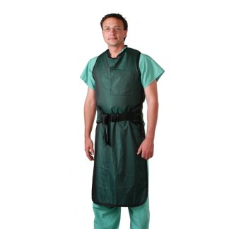 Protech Medical Back Relief Apron